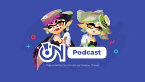 NintendOn-Podcast