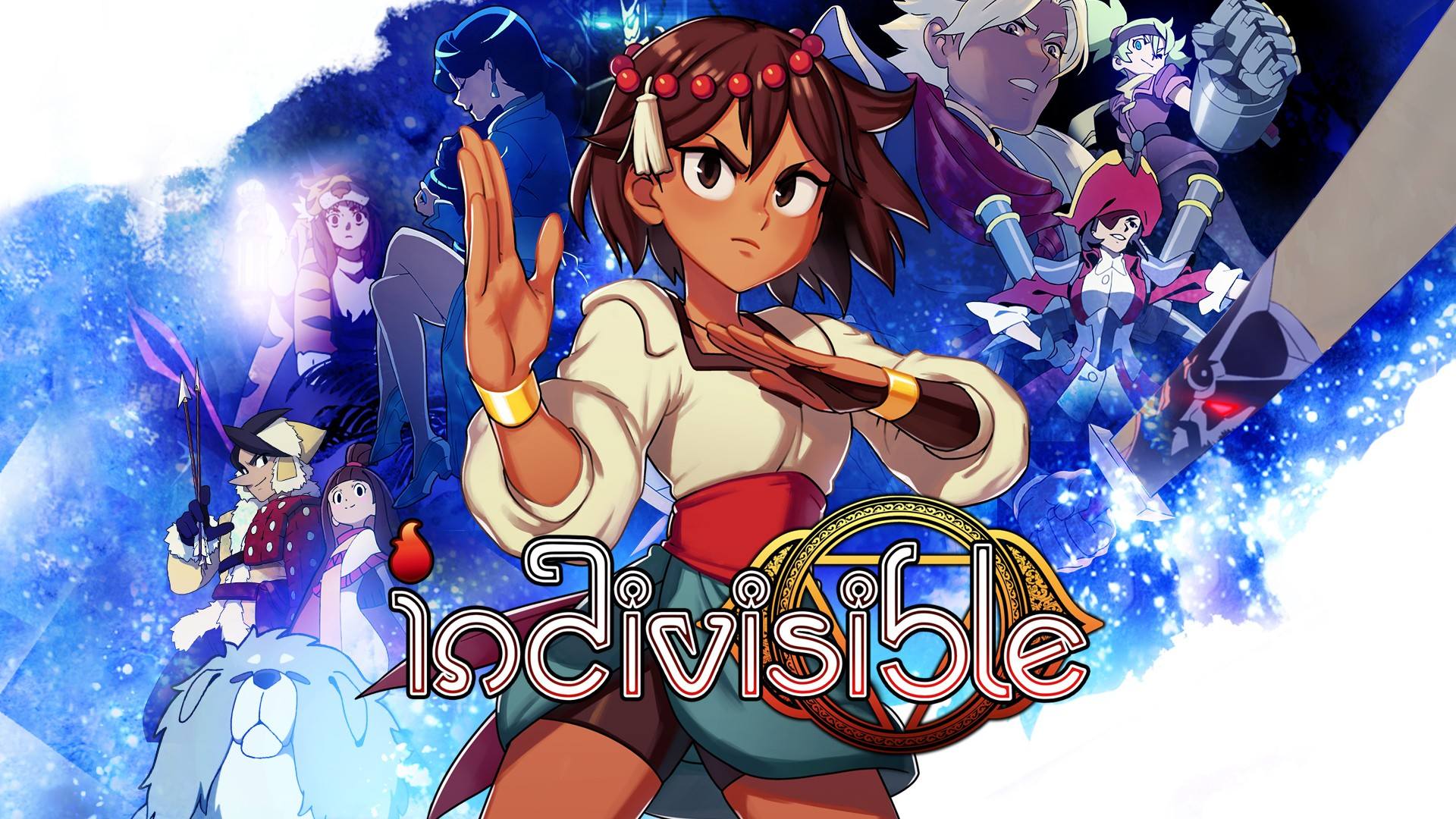 indivisible-nintendon