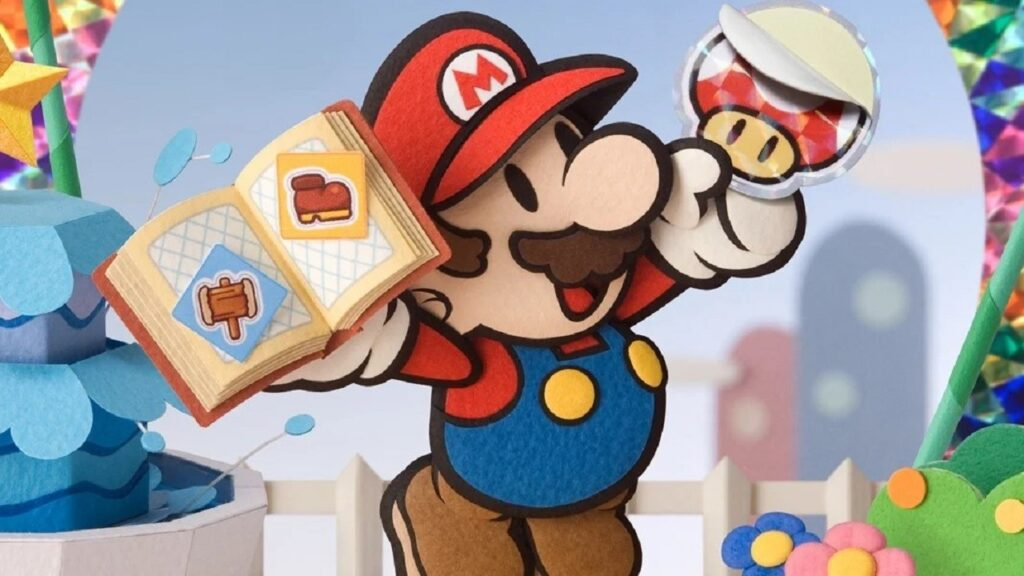 paper-mario-sticker-star-nintendon