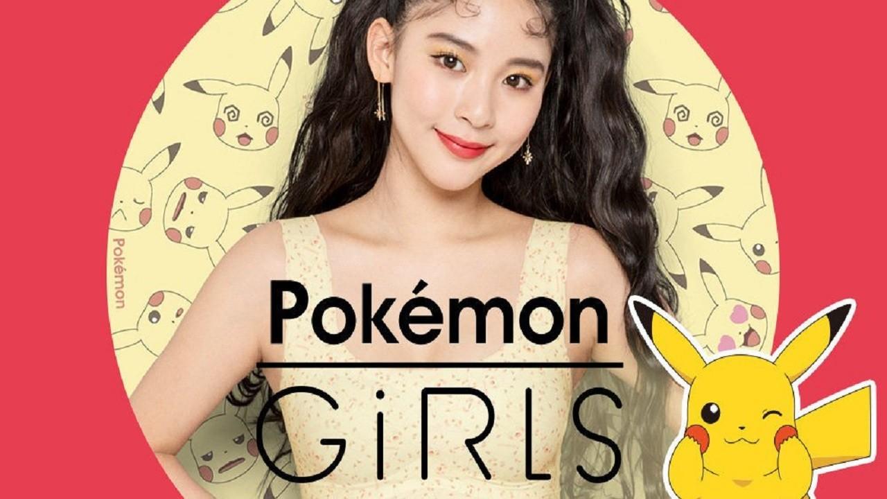 pokemon-girls-nintendon