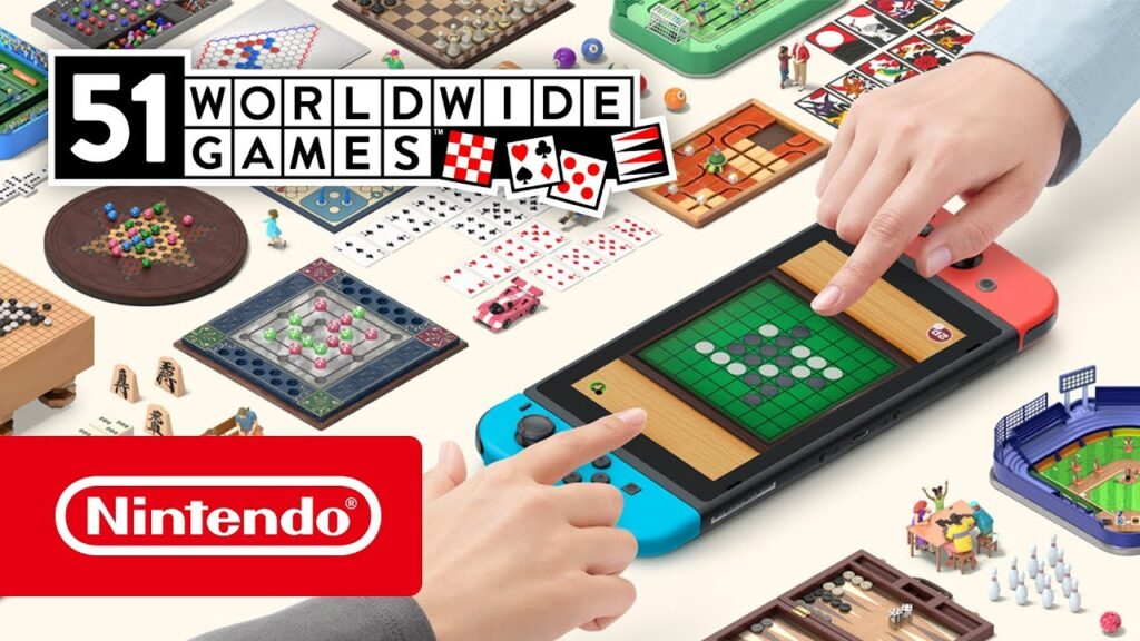51-worldwide-games-nintendon