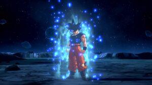 Dragon-Ball-FighterZ-Goku-UI-Switch-NintendOn