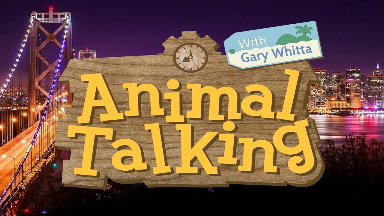 animal-talking-nintendon