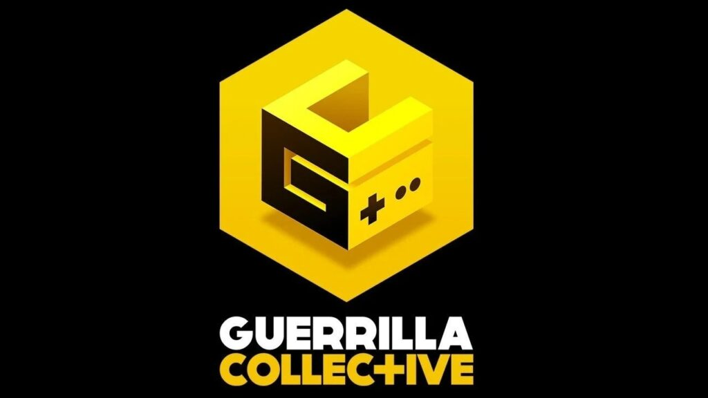 guerrilla-collective-nintendon