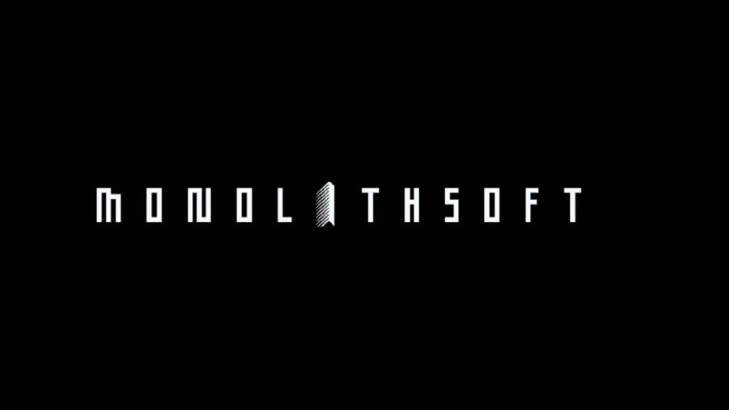monolith-soft-nintendon