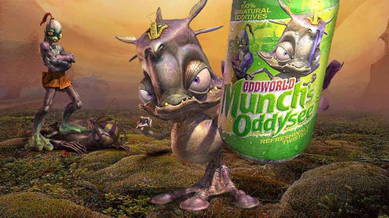 oddworld-munch-odyssey-copertina-nintendon