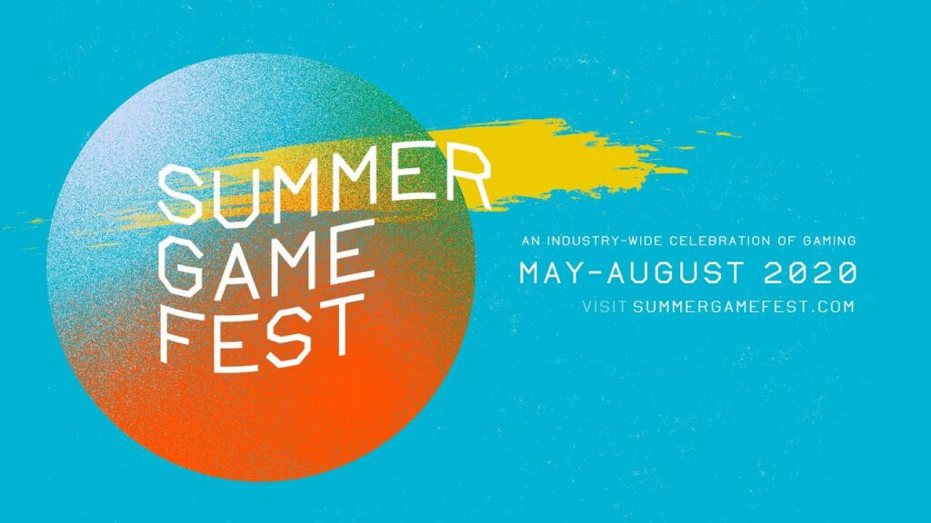 summer-game-fest-nintendon