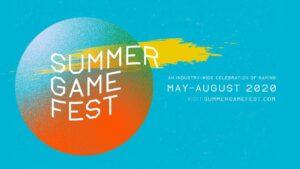 summer-game-fest-nintendon
