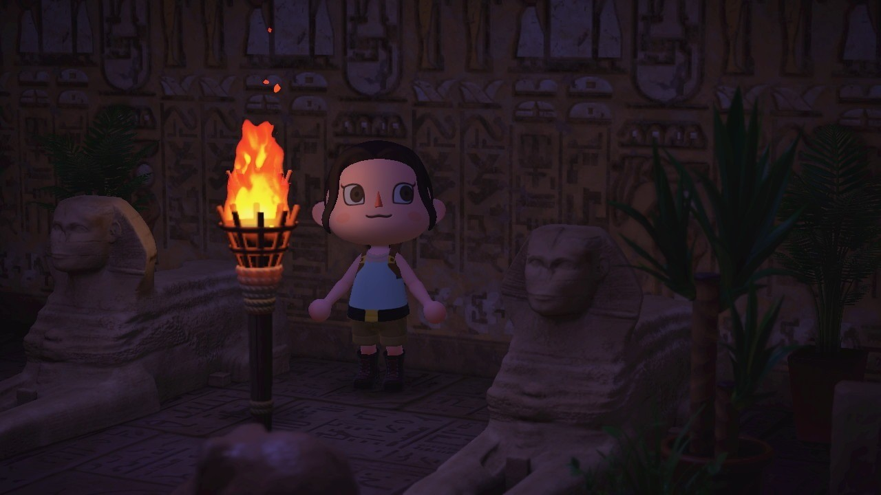 animal-crossing-tomb-raider-nintendon