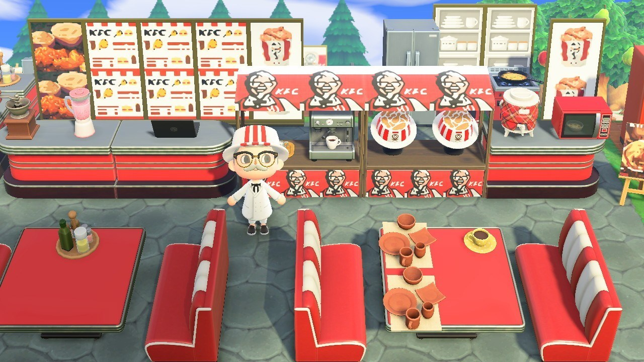 Animal-Crossing-KFC-NintendOn (3)