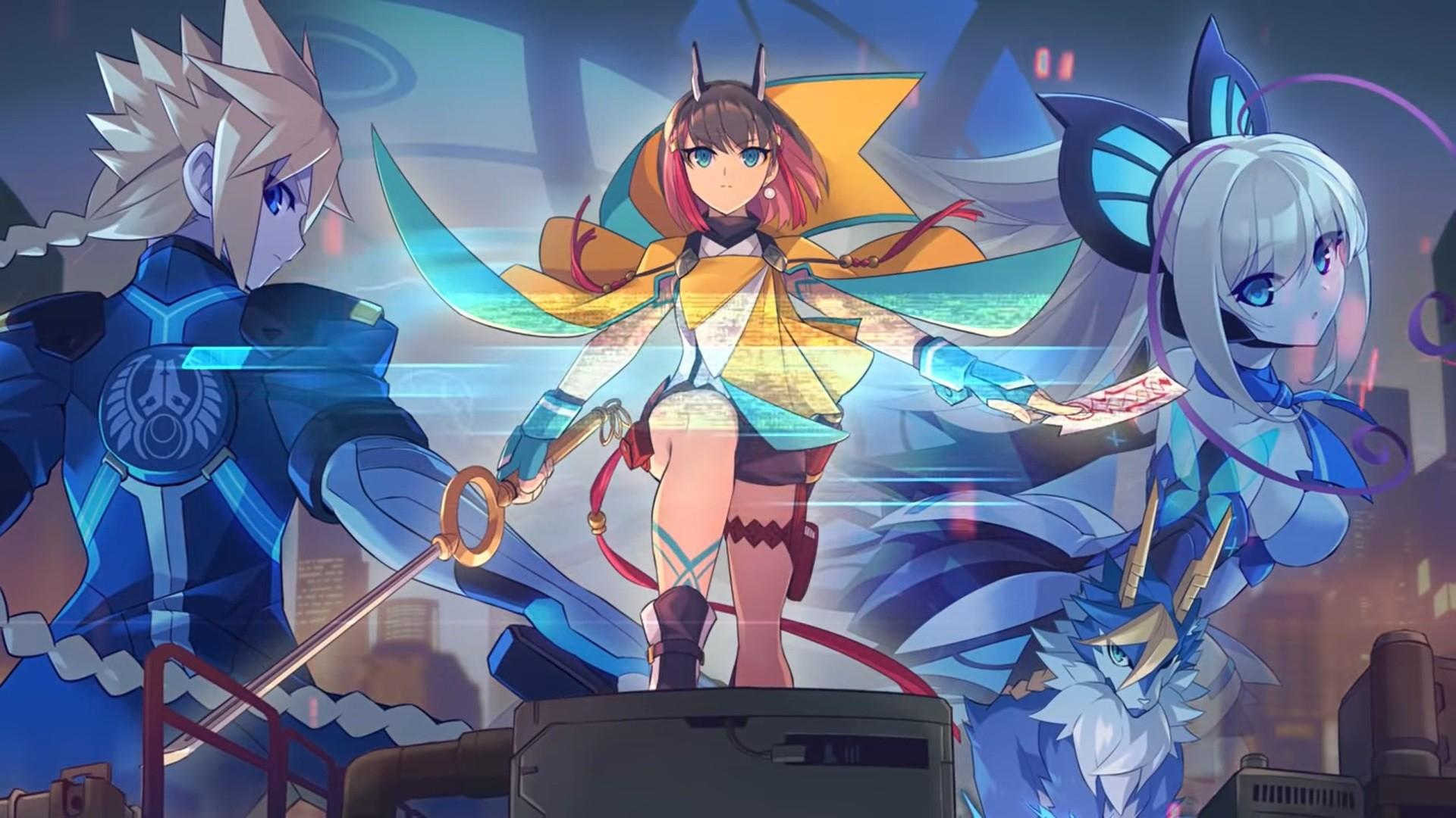 Azure-Striker-Gunvolt-nintendon
