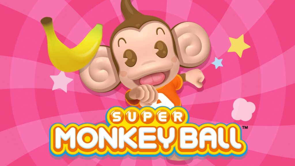 Super-Monkey-Ball-NintendOn