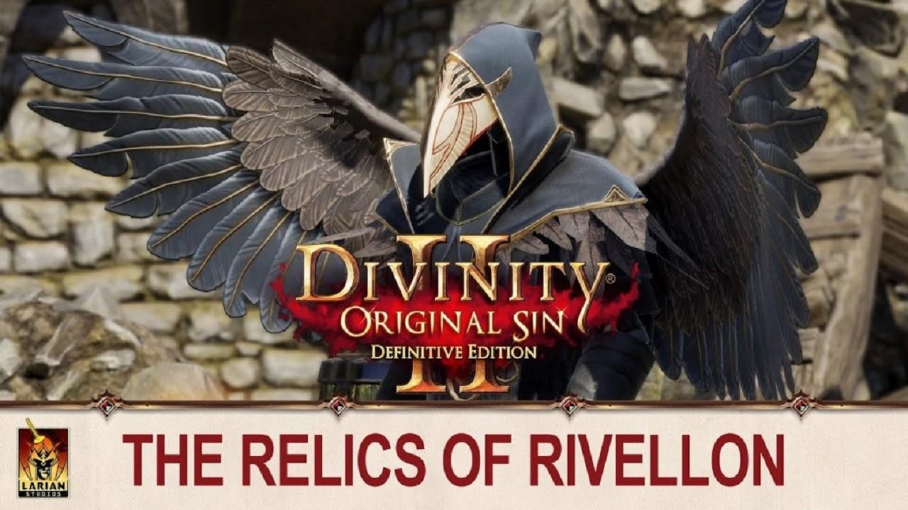divinity-original-sin-2-four-relics-nintendon