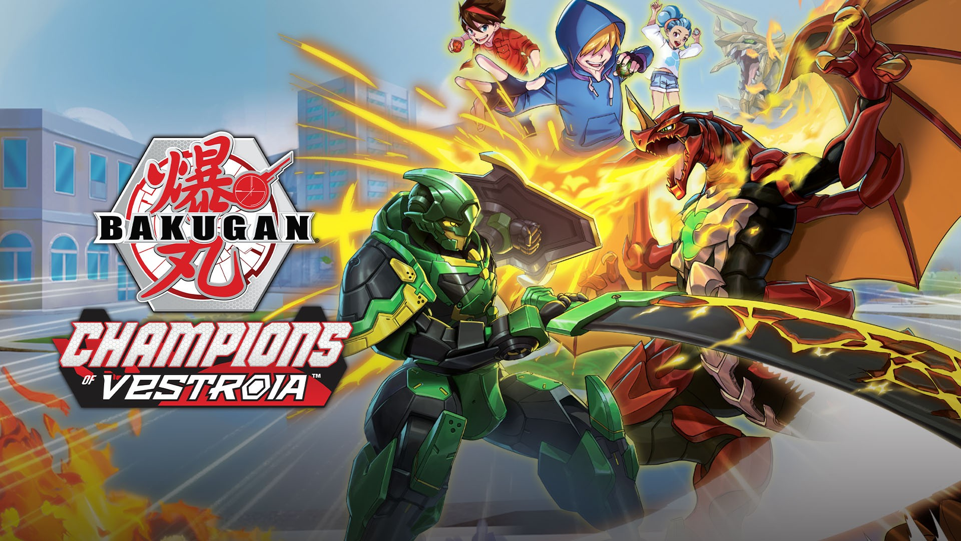 Bakugan-Champions-of-Vestroia-Switch-NintendOn