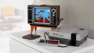 LEGO-NES-NintendOn-_1_ (1)