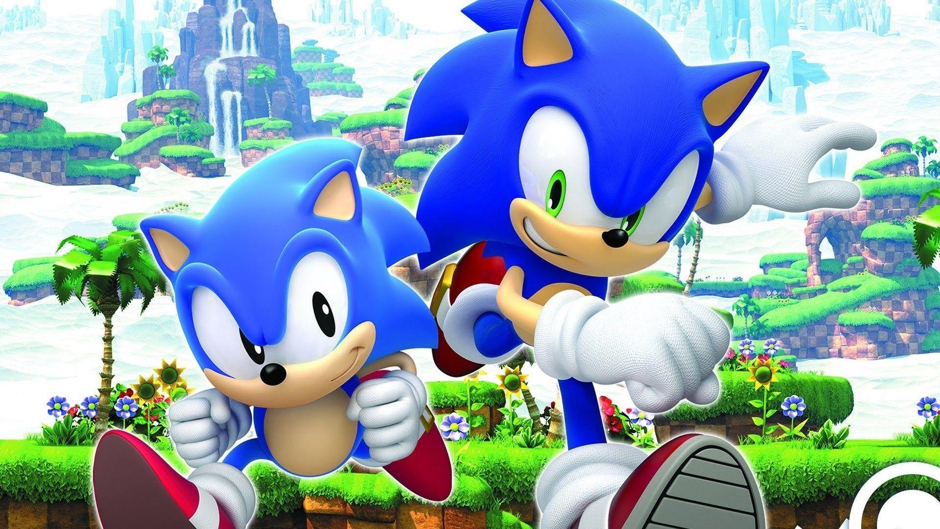 Sonic-modern-classic-NintendOn