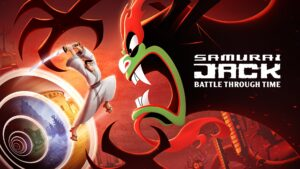 samurai-jack-battle-through-time-nintendon