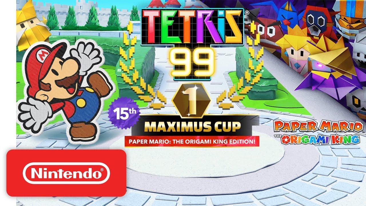 tetris-99-paper-mario-nintendon