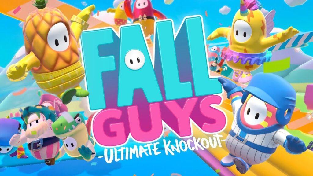 fall-guys-nintendon