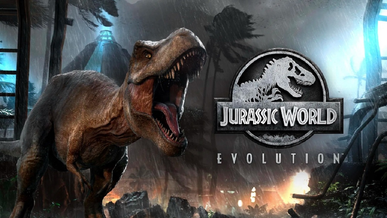 jurassic-world-evolution-nintendon