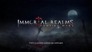 immortal-realms-vampire-wars-nintendon