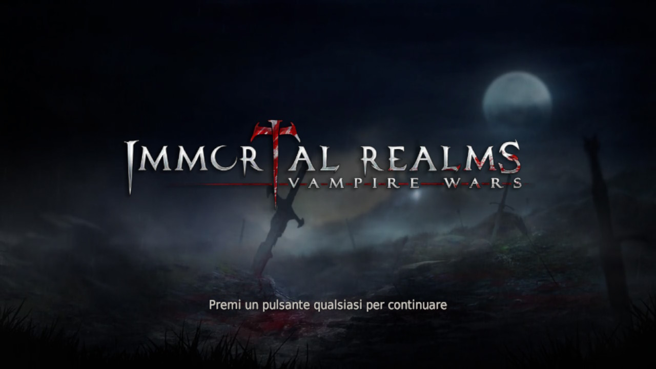 immortal-realms-vampire-wars-nintendon