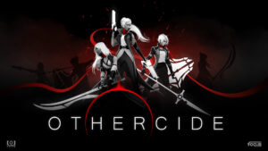 Othercide Nintendo Switch