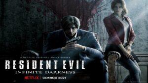 Resident-Evil-Infinite-Darkness-nintendon