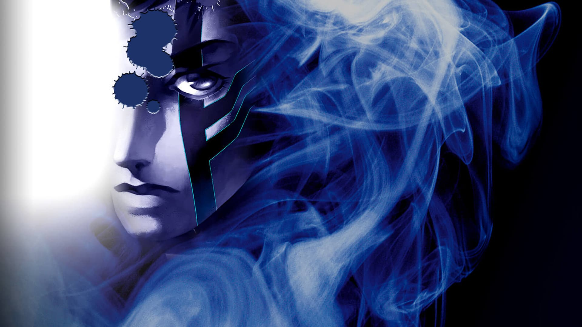 Shin Megami Tensei III Nocturne HD remaster