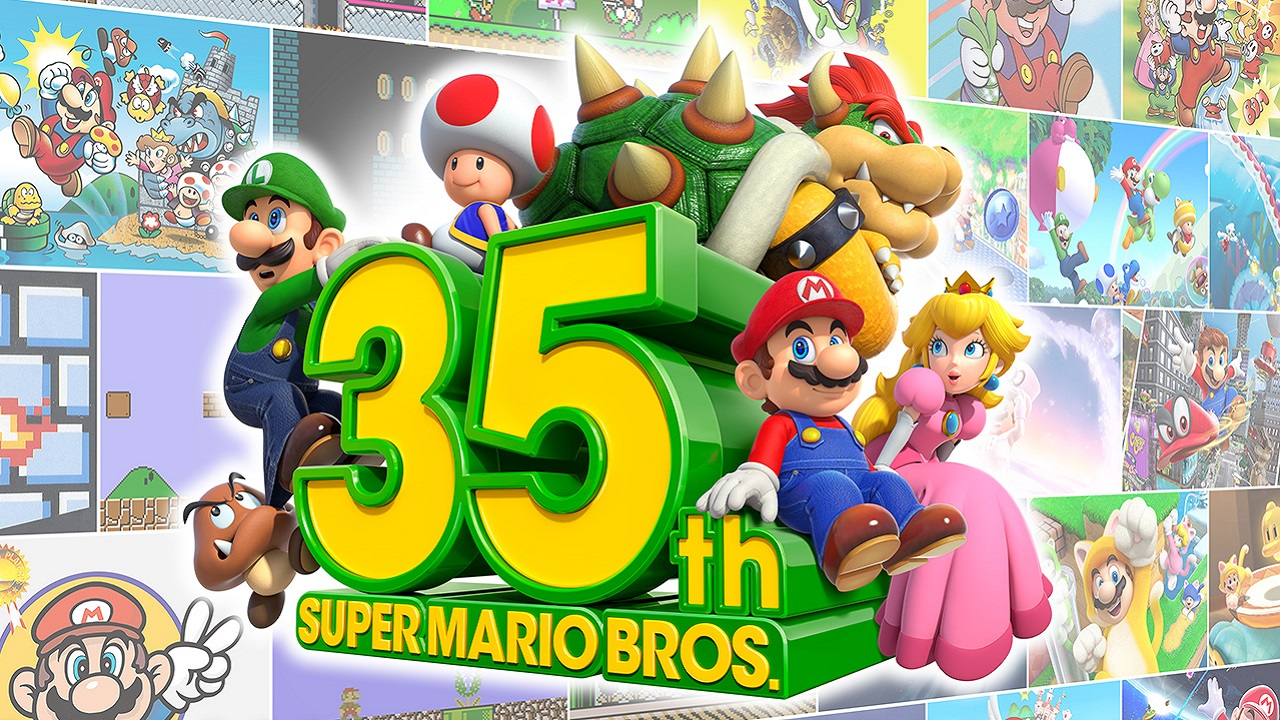 Super-Mario-3D-All-Stars-NintendOn