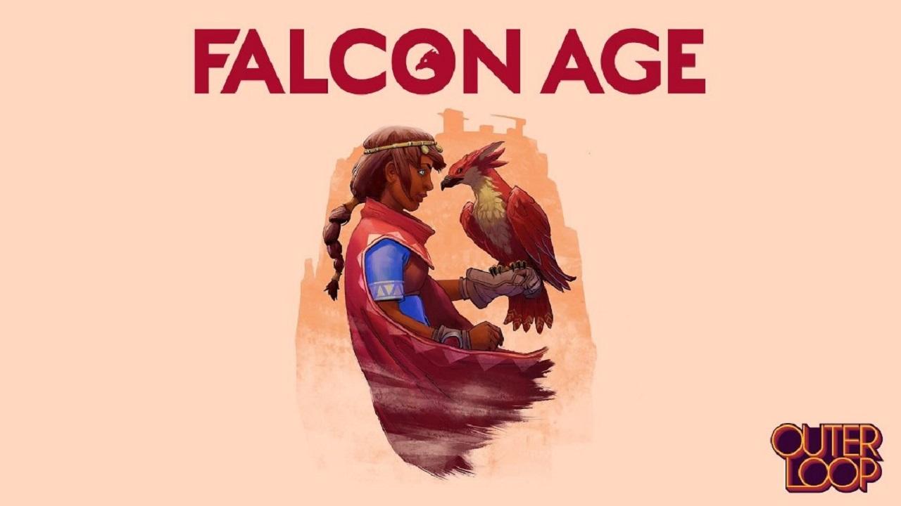 falcon-age-nintendon