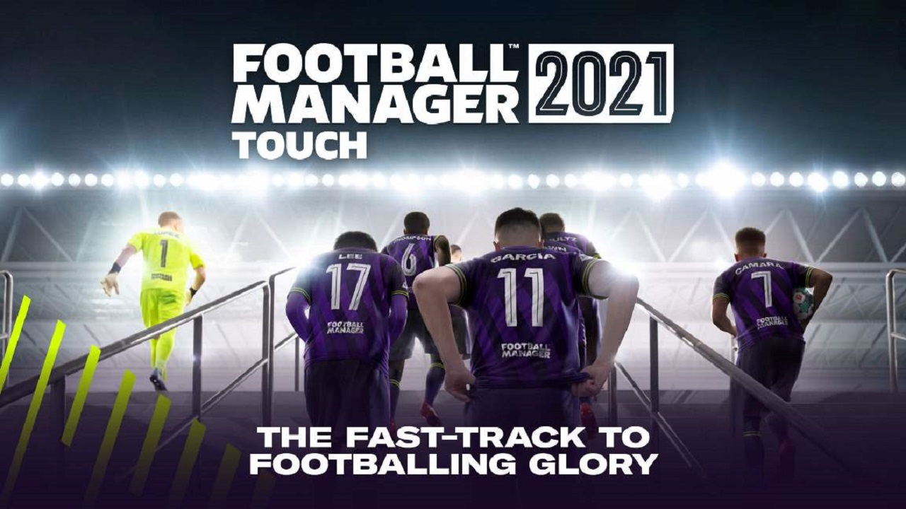 football-manager-2021-touch-nintendon