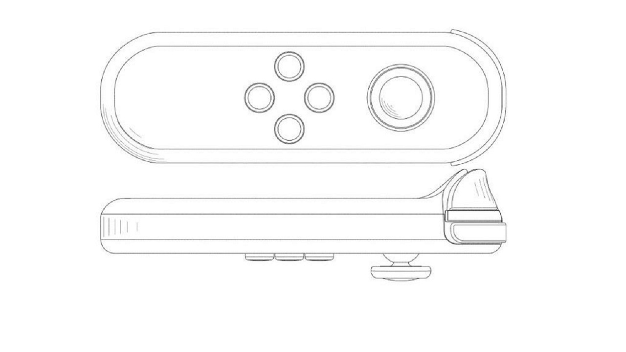 joy-con-patent-nintendon