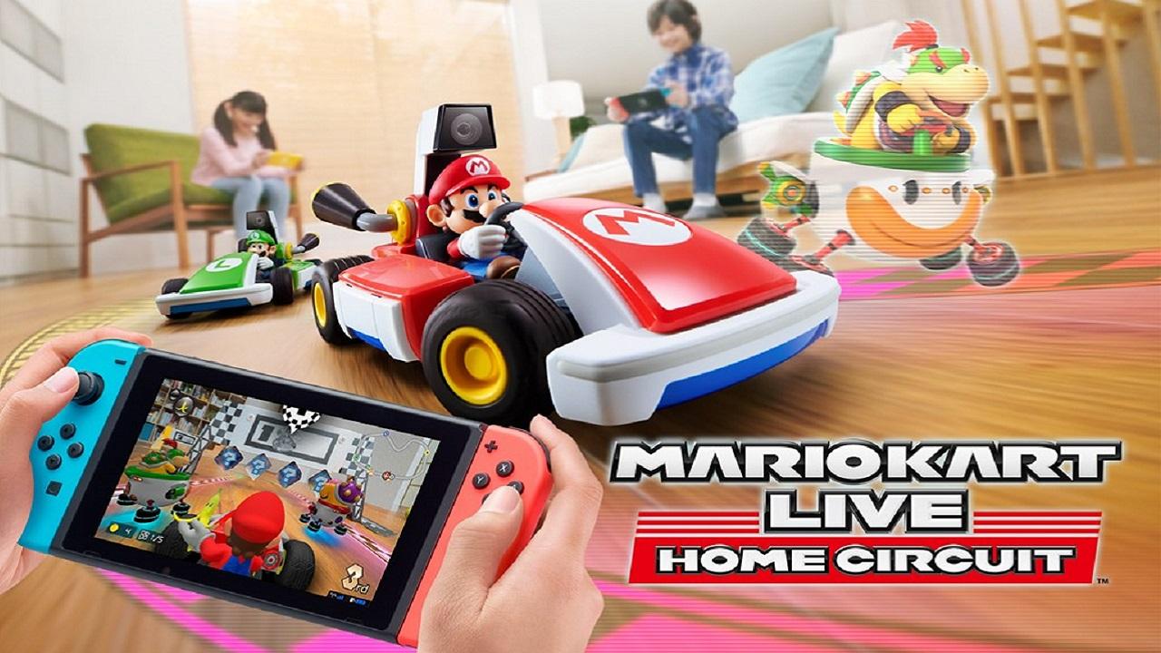 mario-kart-live-home-circuit-nintendon