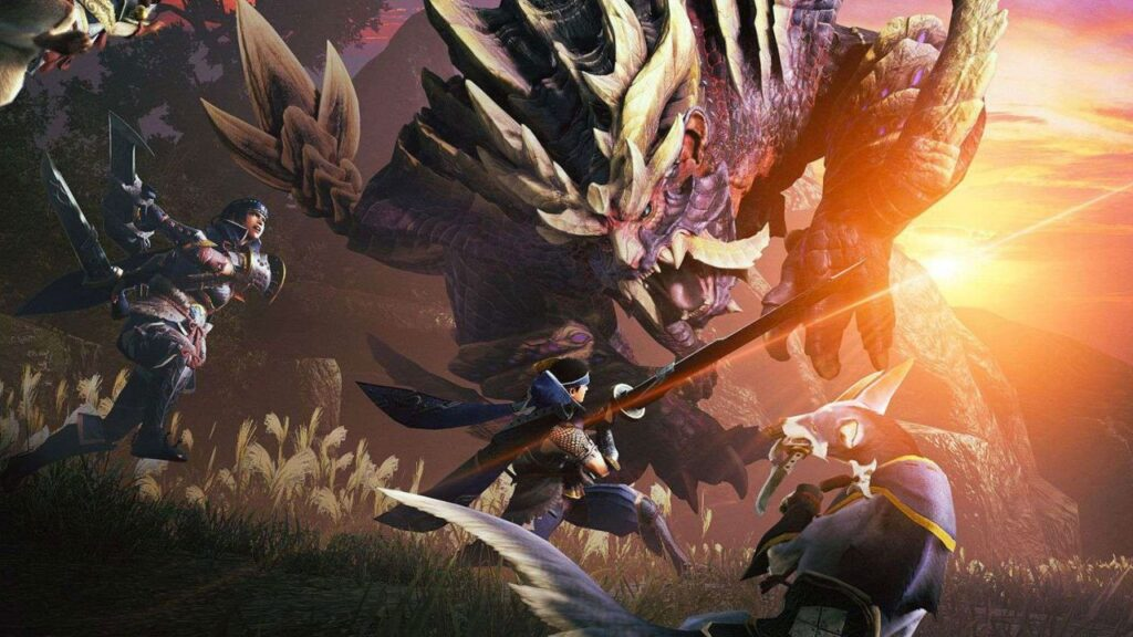 monster-hunter-rise-NintendOn