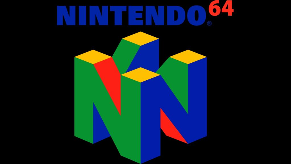 n64-nintendon