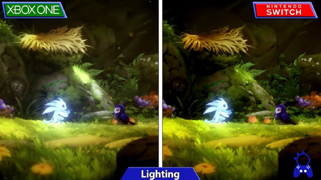 ori-comparison-nintendon