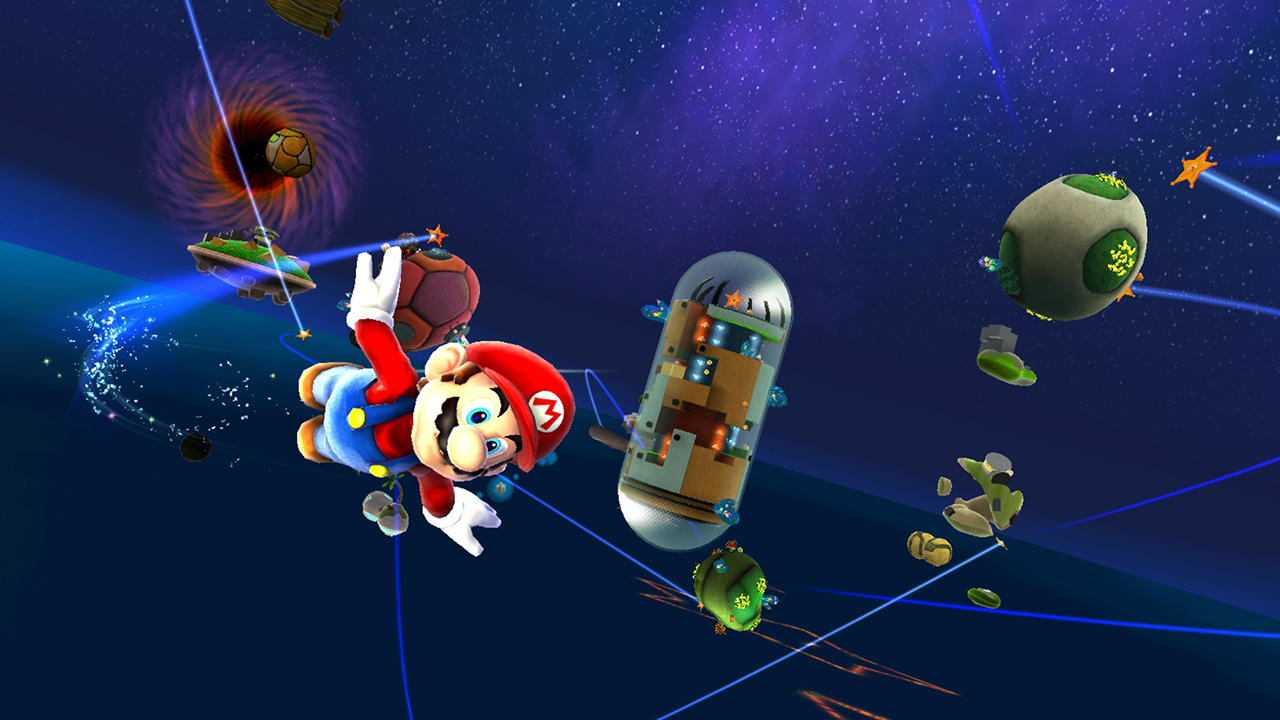super-mario-all-stars-mario-galaxy-nintendon