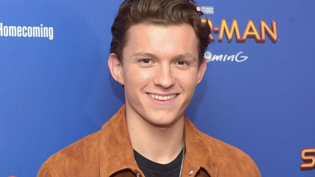 tom-holland- nintendon
