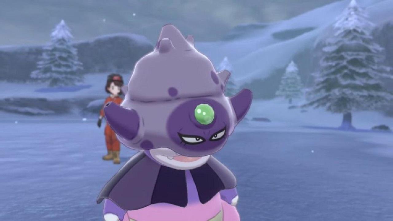 pokemon-spada-scudo-slowking-galar