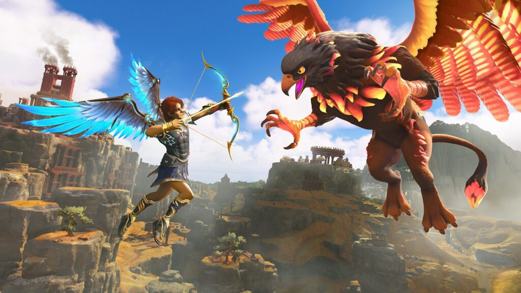 Switch_Immortals_Screenshot-3