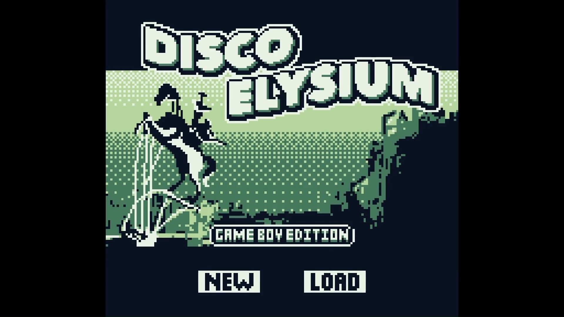 disco-elysium-gameboy-nintendon