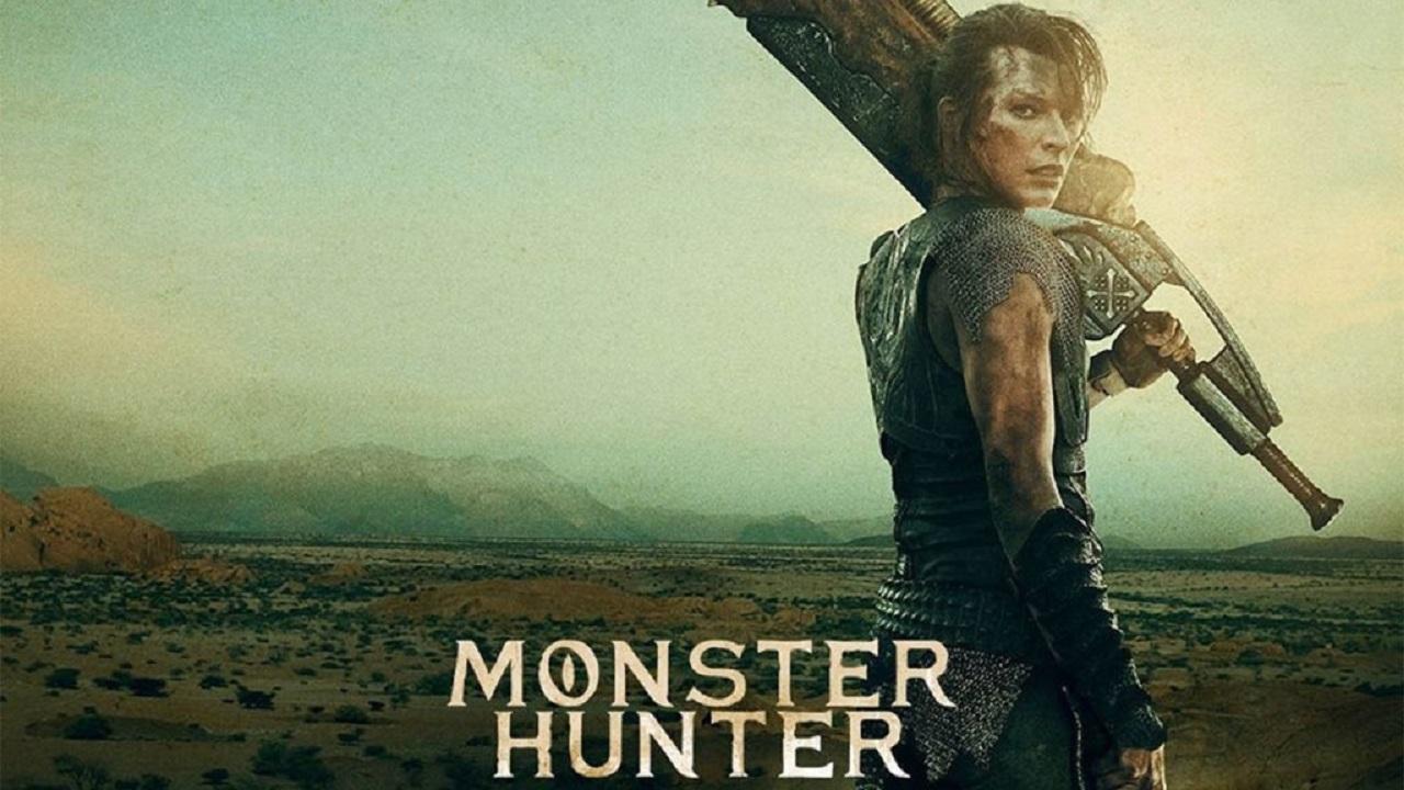 monster-hunter-film-nintendon