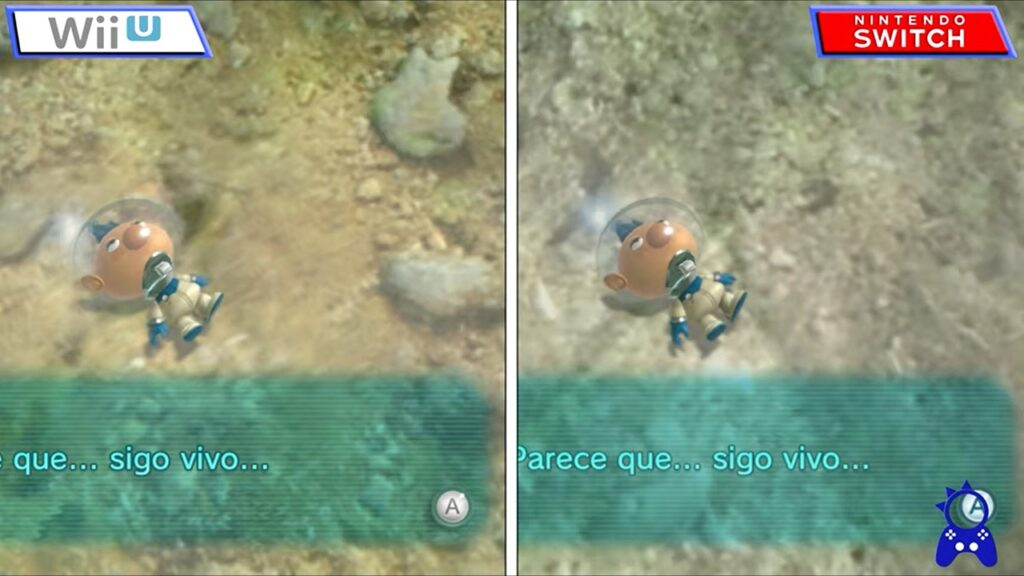 pikmin-3-comparison-nintendon