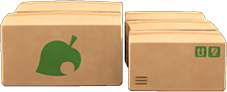 ACNH-box-nintendon