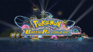 Battle-Revolution-copertina-nintendon