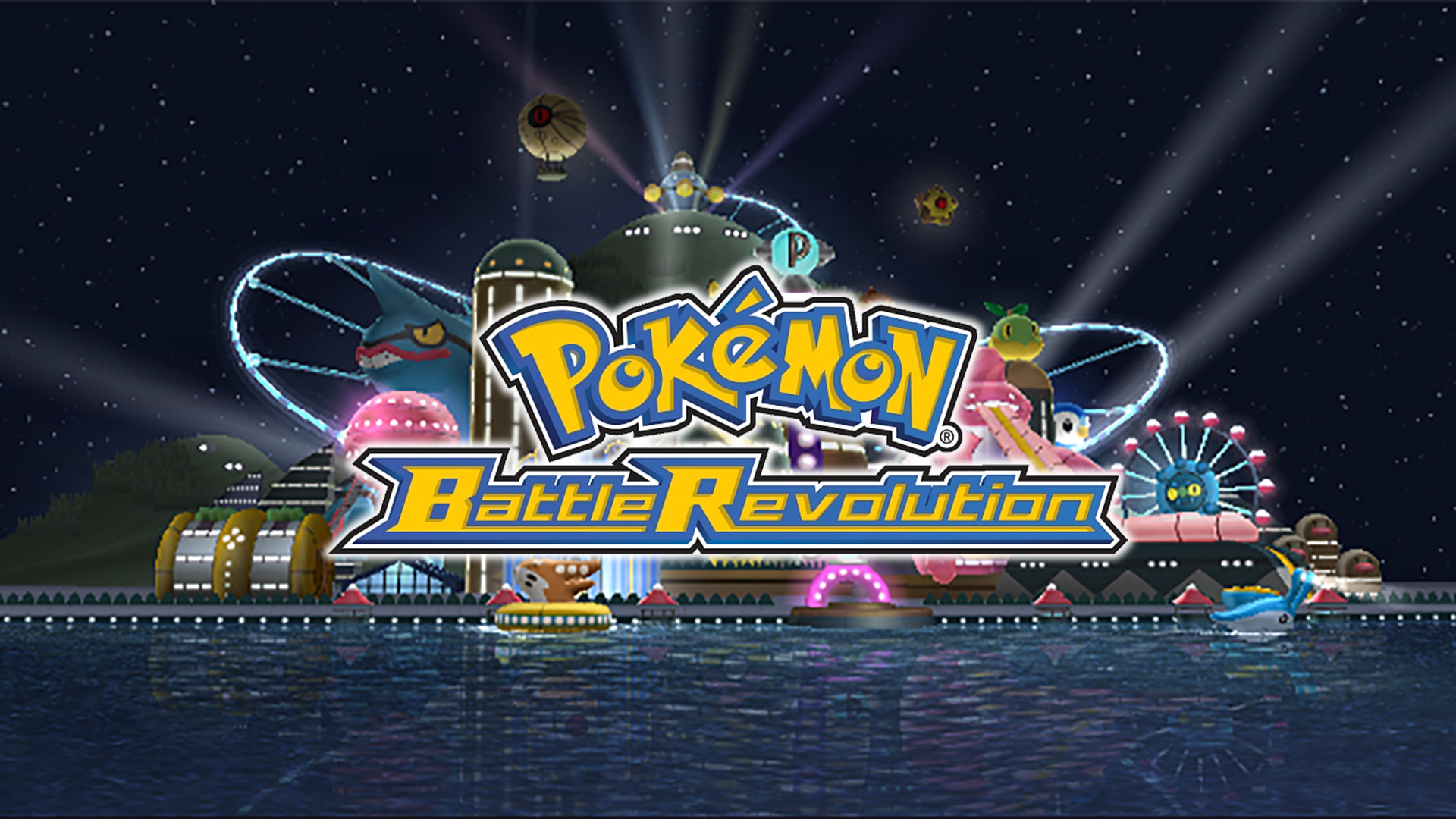Battle-Revolution-copertina-nintendon