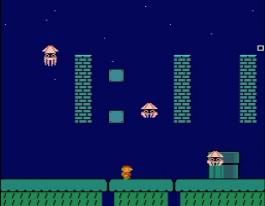 Game-Watch-segreti-nintendon (3)