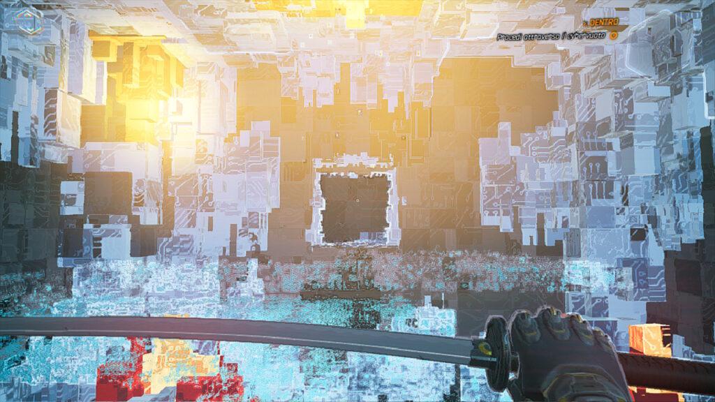 GhostRunner-Switch-NintendOn (4)