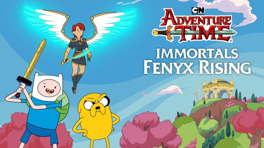Immortals-Fenyx-Rising-Adventure-Time-nintendon